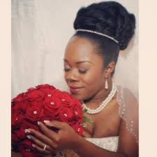 bridal hairstyle for marriage 25 natural wedding hairstyles ideas design trends premium