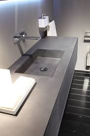 kitchen faucets mississauga 60 best fab faucets images on pinterest faucets kitchen faucets