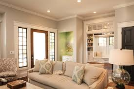 Living Room Remodel by Living Room Great Living Room Remodeling Ideas Sofa Sets For