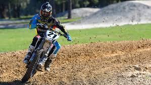 motocross transworld jason anderson 250 2 stroke vs 450 4 stroke transworld motocross