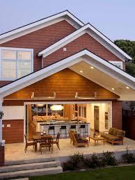 backyard porch designs for houses back porch design ideas hgtv backyard designs 1452851396868