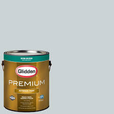 can you use exterior latex paint inside streamrr com