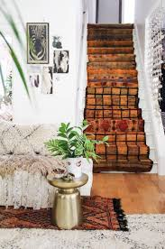 boho gypsy home decor 41 best four little pigs images on pinterest pigs corks and