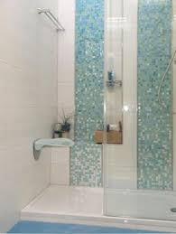 Glitter Bathroom Flooring - black sparkly bathroom flooring glitter effect vinyl floor next