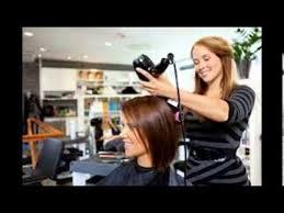 Vanity Salon Monterey Blow Hair Salon Youtube