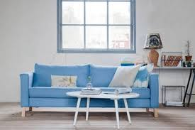 best stylish slipcovers give old furniture a facelift apartment