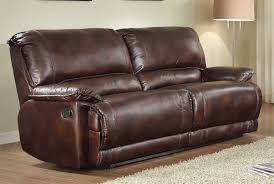 Rocking Reclining Loveseat With Console Furniture Rocking Reclining Loveseat Cheap Love Seat Modern