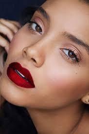 tutorial make up natural untuk kulit coklat 2310 best make up images on pinterest beauty makeup beauty