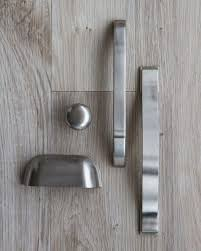 how to clean stainless steel kitchen handles ruach kitchens stainless steel not only looks great but is
