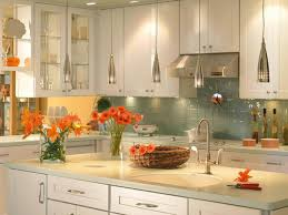 kitchen kitchen lighting ideas 1 unique kitchen lighting ideas