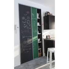 customiser une porte de chambre deco porte coulissante placard chambre 6 avec 10 id es pour