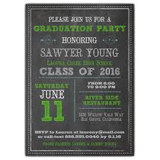 what to write on a graduation announcement graduation invitation wording kawaiitheo