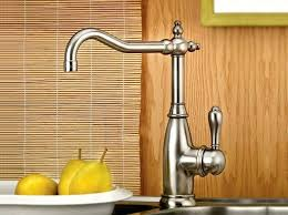 country kitchen faucets country kitchen faucets brilliant houzz medium size of modern with