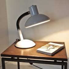 Le De Bureau Vintage Ovni Design Bureau Vintage