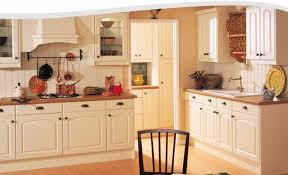 kitchen door furniture kitchens kitchens midlands kitchen
