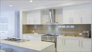 Kitchen  Bevel Edge Laminate Countertop Trim Formica Backsplash - Laminate backsplash