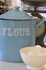 Beautiful Kitchen Canisters 378 Best Kitchen Canisters Images On Pinterest Kitchen Canisters