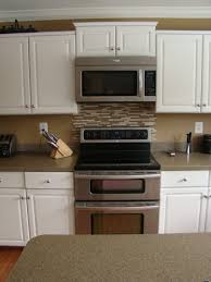 stainless steel stove backsplash full size of metal backsplash