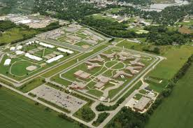 halloween city lapeer michigan michigan inmates sue doctor over alleged prison clinic sexual