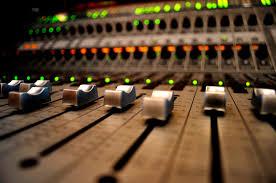 music studio coates music studios