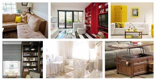 tiny living room 23 clever tips to make your tiny living room look bigger expert