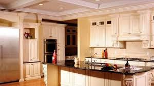 wholesale kitchen cabinets nashville tn cheap kitchen cabinets nj kitchen windigoturbines cheap kitchen