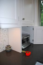 How To Make Toast In Toaster Oven Appliance Garage A Must If You Like To Make Toast But Are Married