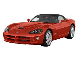 dodge viper price u0026 value used u0026 new car sale prices paid