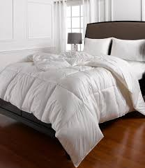 Home Design Down Alternative Color Comforters Southern Living Home Bedding Dillards Com