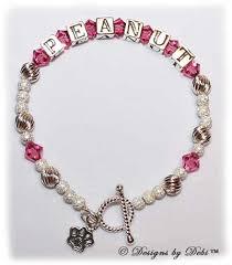 bracelet clasp designs images Designs by debi handmade jewelry personalized pet keepsake bracelets jpg