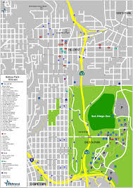 Map Of Balboa Park San Diego by Index Of Upload Shared 6 6c
