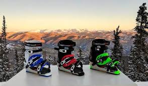 black friday snowboard boots envy snow sports ski frames let skiers wear snowboard boots