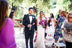 San Antonio Photographers The Amber Studio Texas African American Wedding Photographer