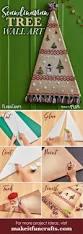 157 best foam crafts images on pinterest foam crafts make it