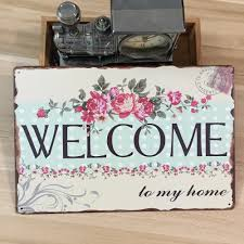 home decor letters vintage home decor picture more detailed picture about new high
