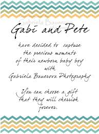 baby shower greetings messages choice image baby shower ideas