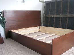 headboards attach sleep number bed headboard sleep number bed