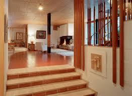 100 home design suite 2014 download top home design