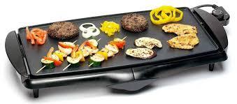 cuisine sur plancha révolution plancha est en marche