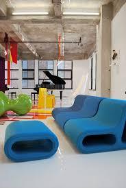 517 best avant garde 1 images on pinterest architecture living