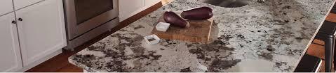 Grainte Granite Slabs Granite Countertops Msi Granite