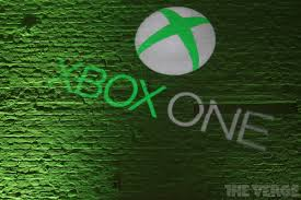 xbox 360 prices during black friday at amazon amazon trade in offer lets you upgrade an xbox 360 game to xbox