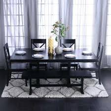 cheap dining room table sets wood dining set solid wood dining room sets kitchen dining