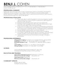 bbb resume writing services need essay written resume writing blog sample resume for a resume templates radiological technician resume writing service