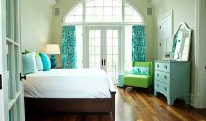 Color Schemes For Home Interior Color Palettes On Houzz Tips From The Experts