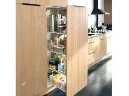 colonne cuisine rangement colonne rangement alinea colonne cuisine rangement meuble de