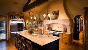kitchen engaging tuscan kitchen design pictures charismatic full size of kitchen engaging tuscan kitchen design pictures charismatic tuscan drake design turquoise kitchen