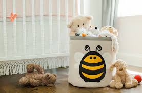Baby Laundry Hampers by Hip Hampers For Your Baby Relevant Dad