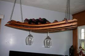 Homes And Decor Oak Wine U0026 Whiskey Barrels Custom Furniture Planters And Decor