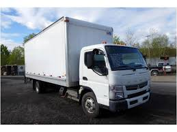 mitsubishi fuso fe180 for sale used cars on buysellsearch